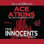 The Innocents: A Quinn Colson Novel | Ace Atkins