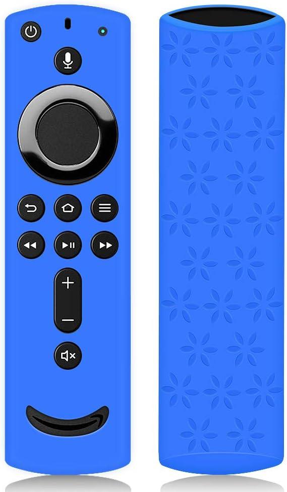 Hydream Schutzhülle Für Fire Tv Stick 4k Elektronik