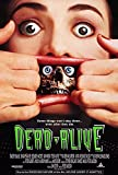 "Dead Alive (Braindead) - (24"" X 36"") Movie Poster"