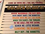 ALL STAR GOLDEN OLDIES offers