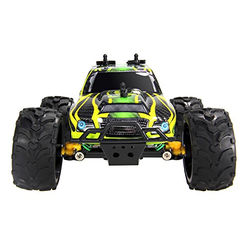 gp-nextx-s620-remote-control-rc-truck-24-ghz-pro-system-116-scale-size-green