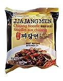 Paldo Jjajangmen Chajang Noodle 1 Pack