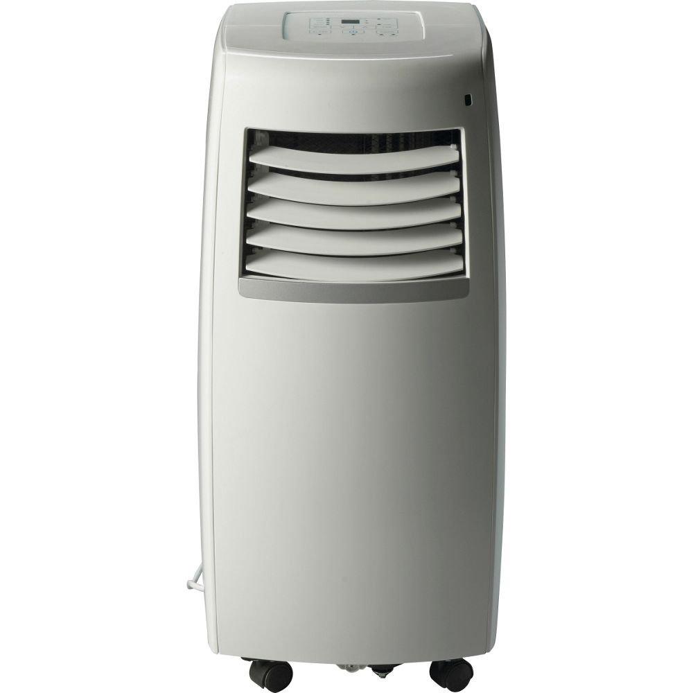 Challenge 8000BTU Air Conditioner