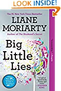 #7: Big Little Lies
