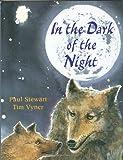 In the Dark of the Night, Paul Stewart, 1845077644