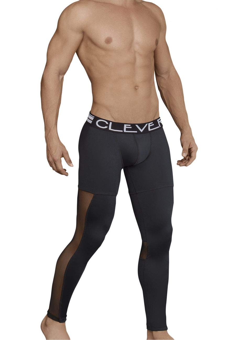 Clever 0313 Colossal Long Johns by Clever