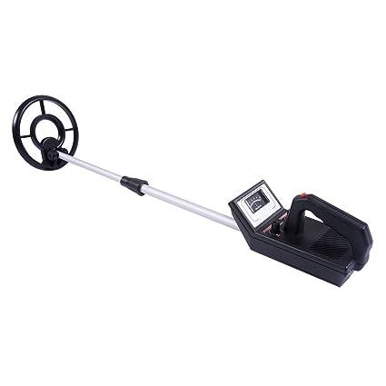 Amazon.com : Waterproof Metal Detector 7.5