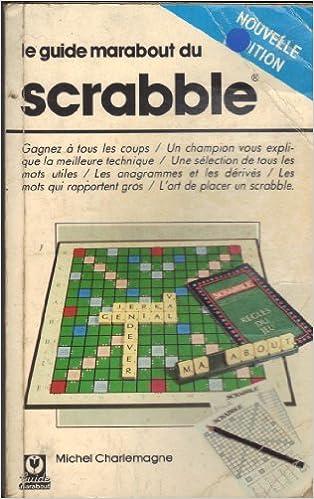 gratuitement le marabout du scrabble