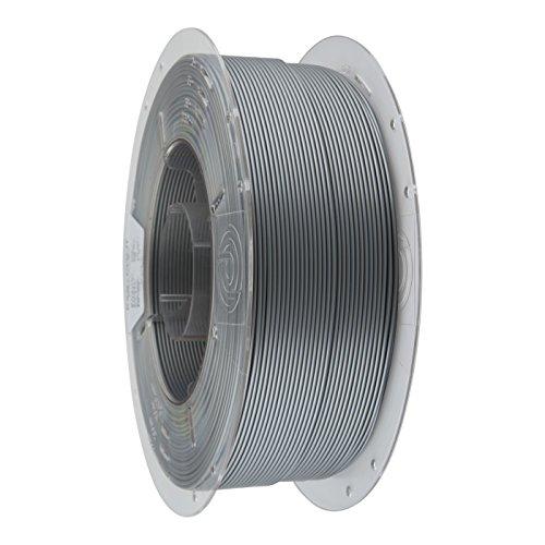 3d Printers & Supplies 3d Printer Filament 1.75mm Petg 1kg 2.2lb Spool White Color 3d Printing Material Dependable Performance