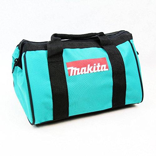 Makita Power Tool Bags - 2