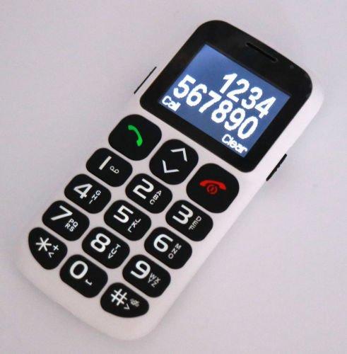 akc-quad-band-gsm-mobile-cell-phone-for-senior-elder-big-key-font-loud-ring-white