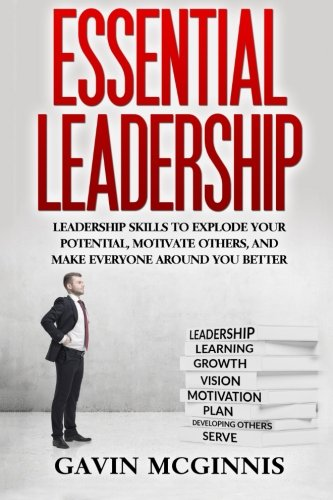 leadership potential profile When asked to define the ideal leader,  those with leadership potential are motivated by a deeply embedded desire to achieve for the sake of achievement.