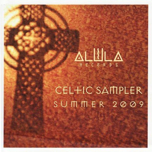 Celtic Sampler Summer 2009