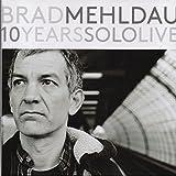 10 Years Solo Live (4CD Boxset)