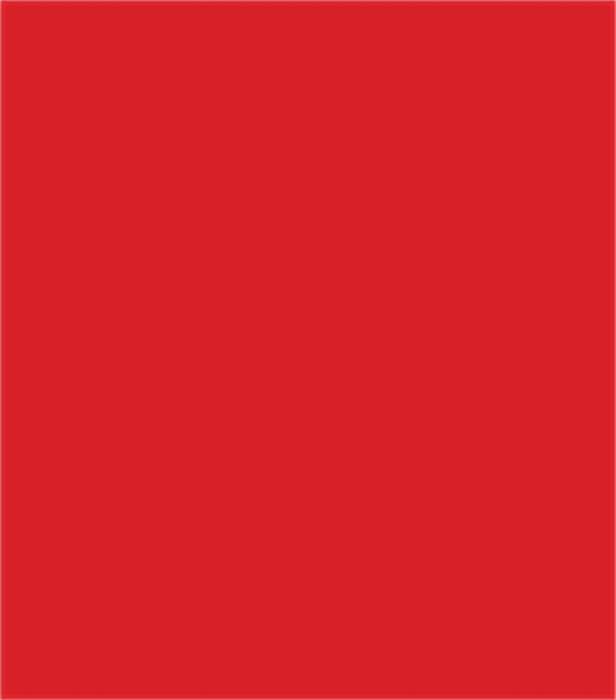 Coats Thread /& Zippers Invisible Zipper Atom Red 20-Inch to 22-Inch
