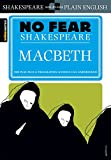 img - for Macbeth (No Fear Shakespeare) book / textbook / text book