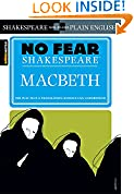 Macbeth No