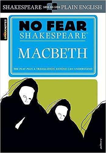 Free download macbeth no fear shakespeare pdf full ebook free download macbeth no fear shakespeare pdf full ebook rtger64rt fandeluxe Epub