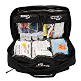 Mountain Medic Ii Adventure Medical 0100-0502