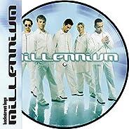 Millennium [Disco de Vinil]
