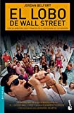img - for El lobo de Wall Street book / textbook / text book
