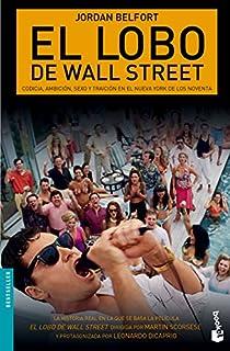 El lobo de Wall Street par Belfort