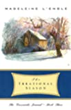 The Irrational Season (The Crosswicks Journal, Book 3)