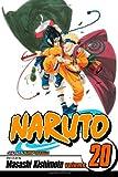 Naruto, Masashi Kishimoto, 1421516551