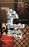 The Book of Disquiet, Fernando Pessoa, 1852427582