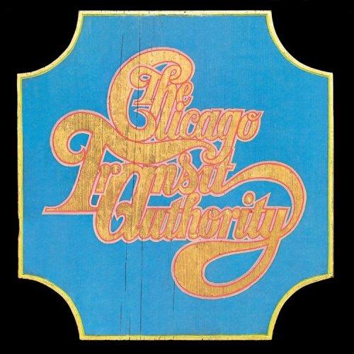 Chicago Transit Authority : Chicago: Amazon.es: Música