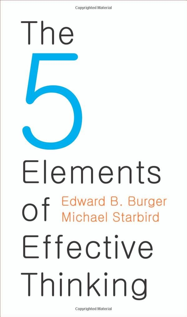 What are the elements of an effective introduction?
