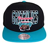Mitchell And Ness Snapbacks