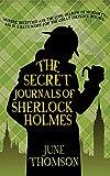 Secret Journals of Sherlock Holmes, The (Sherlock Holmes Collection)