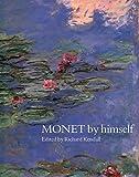 Monet By Himself (Artist by Himself)