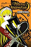 Princess Resurrection 4
