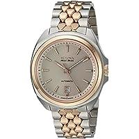 Bulova Accu 65B159 Men's Automatic Watch