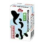 豆腐ダイエット