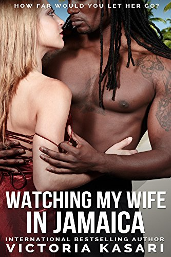 Jamican erotic stories online