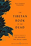 The Tibetan Book of - ASIN (0143104942)