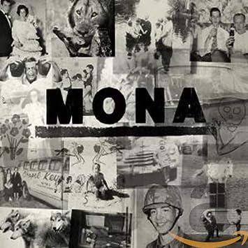 MONA Stiefelette | MONA