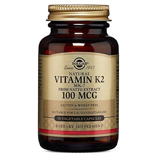 solgar-natural-vitamin-k2-mk-7-100-mcg-vegetable-capsules-50-count-supports-healthy-bones