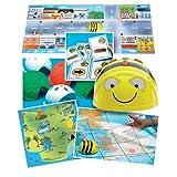 Bee-Bot Starter Pack