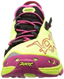 Zoot Ultra TT 7.0 Women's Running Shoes - 6.5 - Green