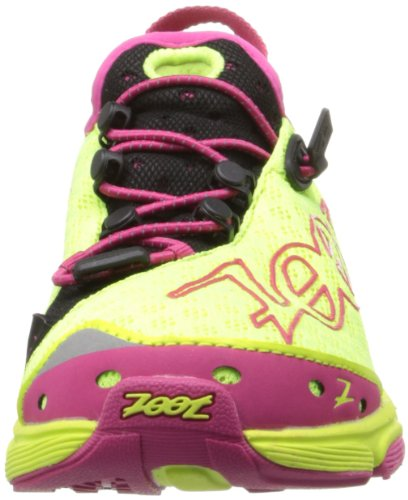 Zoot Women's W Ultra 7.0 Running Shoe