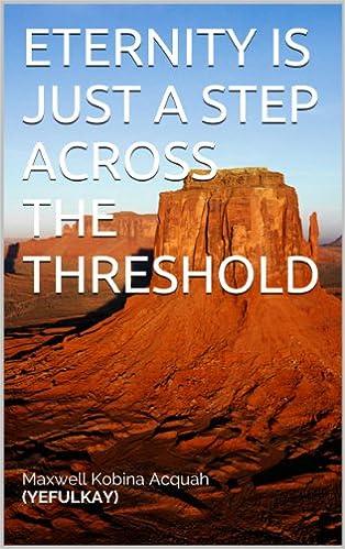 The Last Threshold Epub