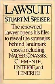 pdf lawsuit 1980 by stuart m speiser
