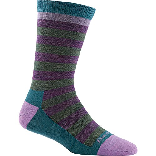 Darn Tough Womens Merino Witch product image
