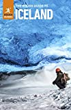 The Rough Guide to Iceland (Travel Guide with Free eBook) (Rough Guides)