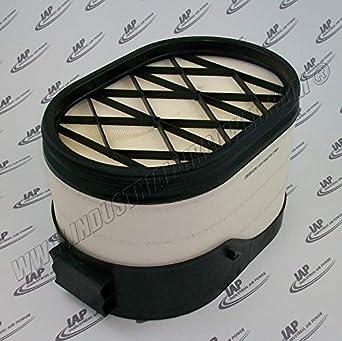 2250175 - 062 elemento, aire Filtr Primaria - diseñado para uso con sullair compresores de aire: Amazon.es: Amazon.es