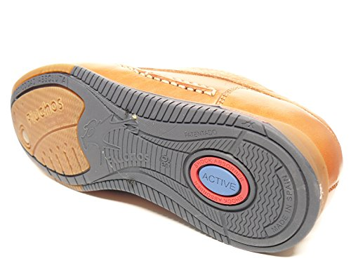 Fluchos Men's Shoes Leather FYMqsIuJN